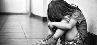 Bạo hành trẻ em là gì?