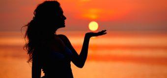 10 cách đơn giản để giảm căng thẳng hữu hiệu nhất
