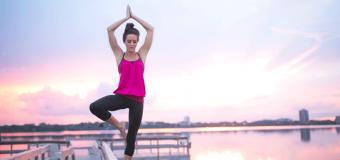 5 bài tập giúp phụ nữ tăng cân nhanh nhất