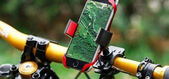 Những phụ kiện thú vị cho xe đạp của ban