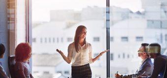 13 thói quen đơn giản để làm việc hiệu quả hơn