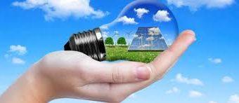 9 nguồn năng lượng tái tạo sạch mới được công nhận