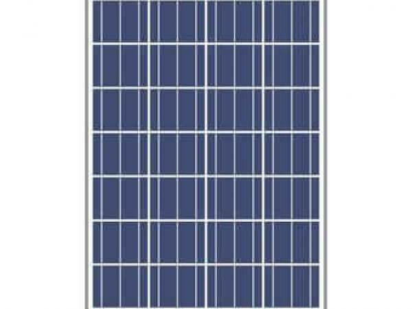 Pin mặt trời là gì? Tìm hiểu về pin năng lượng mặt trời 4