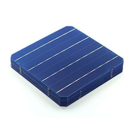 Pin mặt trời là gì? Tìm hiểu về pin năng lượng mặt trời 1
